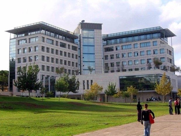 Dünyanın en iyi 100 üniversitesi 69
