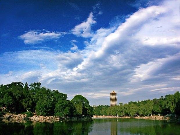 Dünyanın en iyi 100 üniversitesi 71
