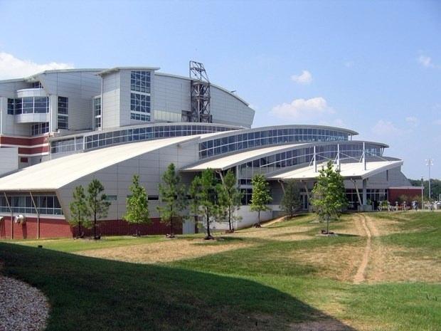Dünyanın en iyi 100 üniversitesi 93