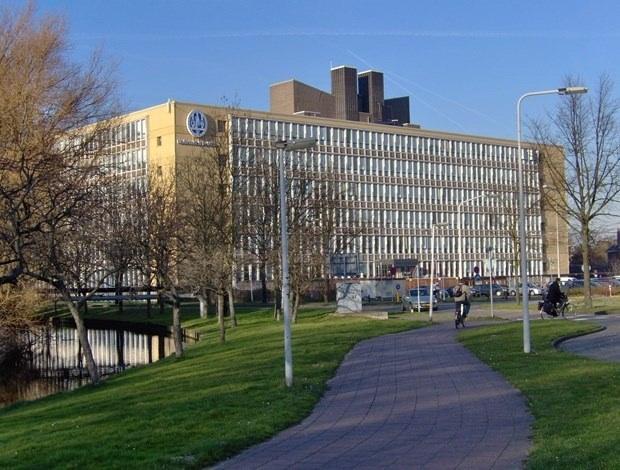 Dünyanın en iyi 100 üniversitesi 95
