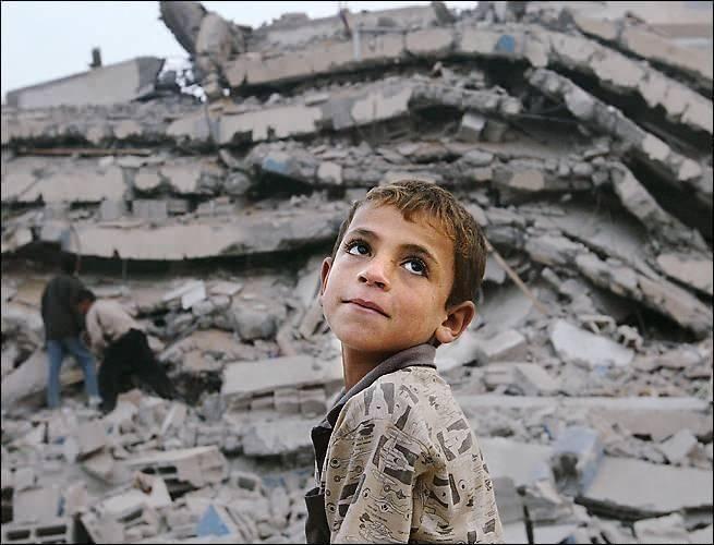 Marmara Depremi'nin 17.yıldönümü 1