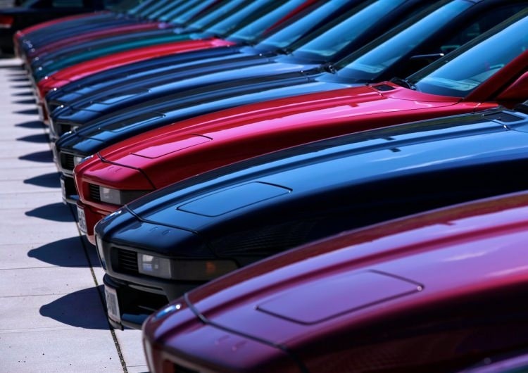 BMW 8 Serisi için geri sayım 17