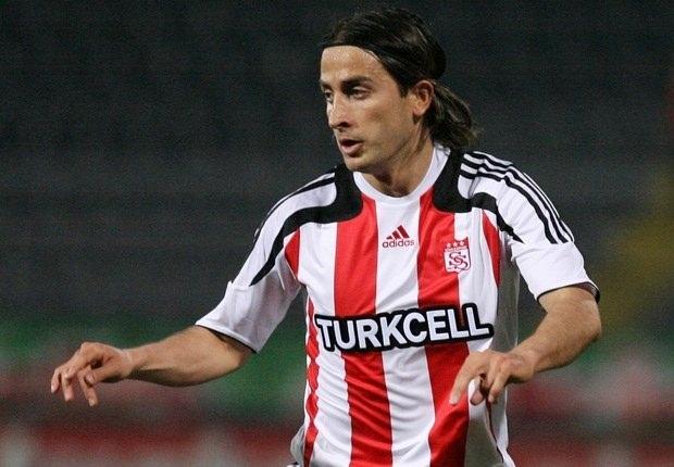 Süper Lig'in en hızlı golcüleri 18