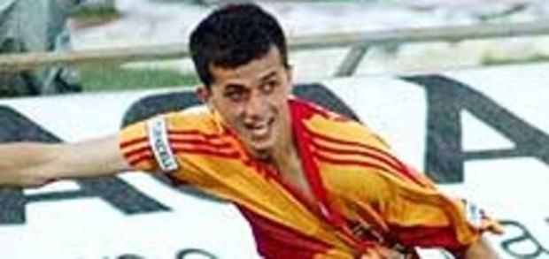 Süper Lig'in en hızlı golcüleri 21