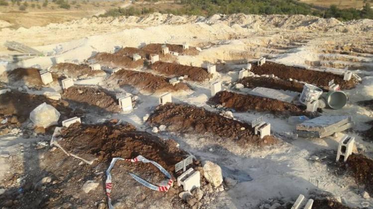 Gaziantep saldırısının 13 sır şifresi 1