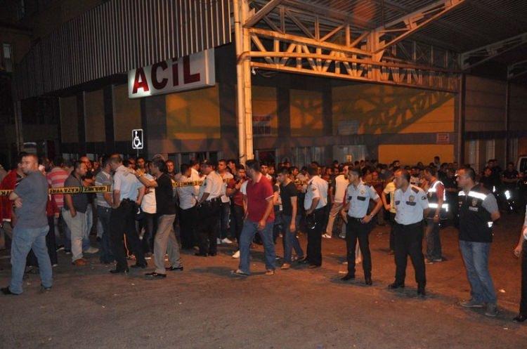 Gaziantep saldırısının 13 sır şifresi 10