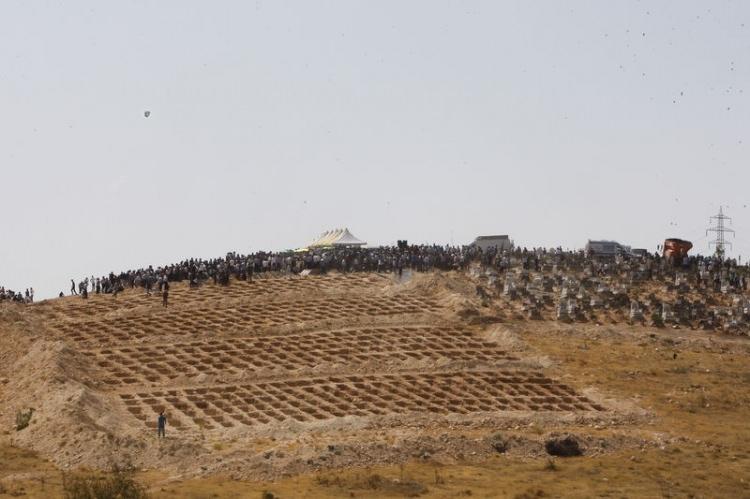 Gaziantep saldırısının 13 sır şifresi 2