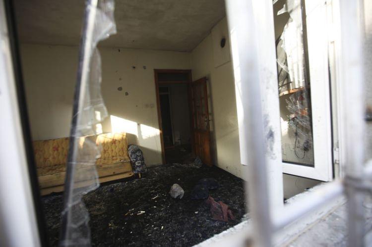 Gaziantep saldırısının 13 sır şifresi 5