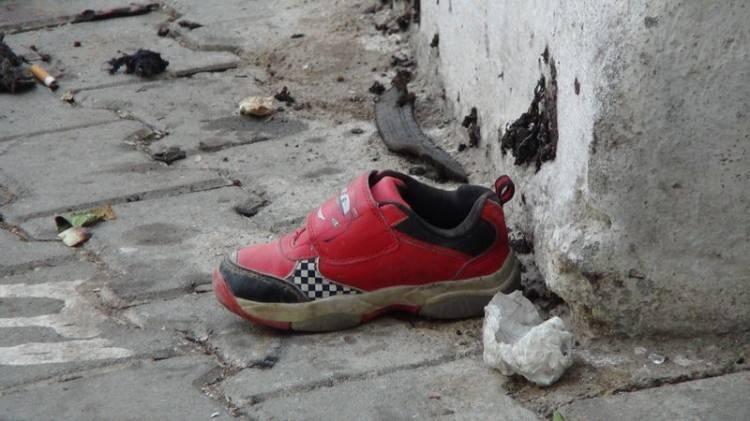 Gaziantep saldırısının 13 sır şifresi 8