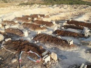 Gaziantep saldırısının 13 sır şifresi