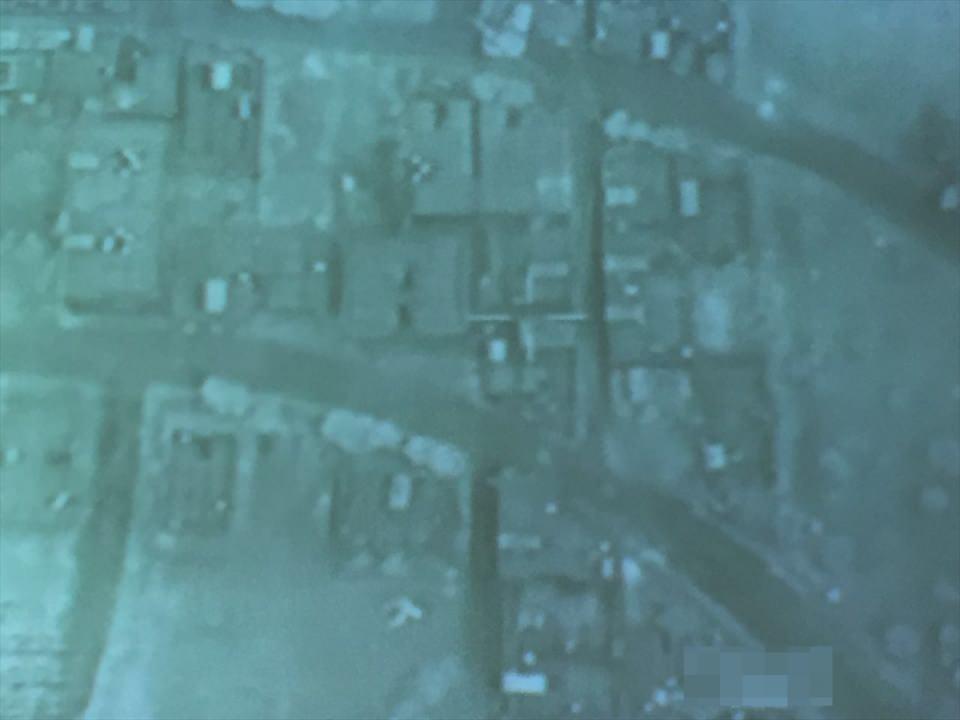 İşte Cerablus operasyonuna katılan birlikler 19