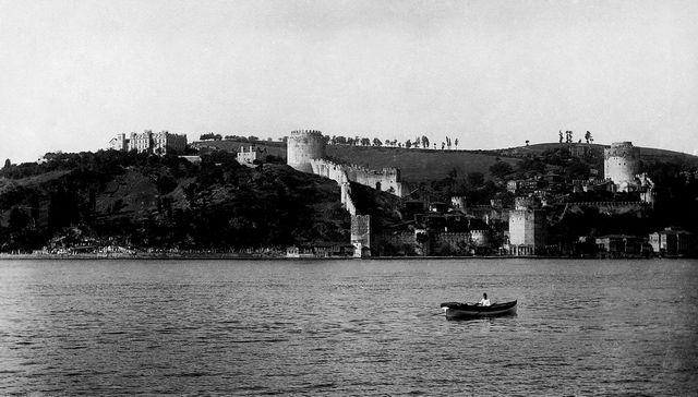 Bir Zamanlar Türkiye 18