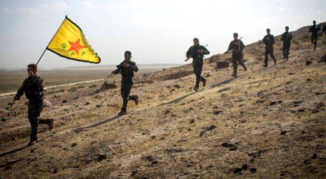 Suriye'de savaşan taraflar ve amaçları 7
