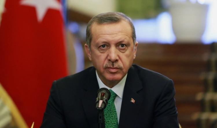 Aziz Yıldırım: Cumhurbaşkanı Erdoğan yalnız kaldı 5