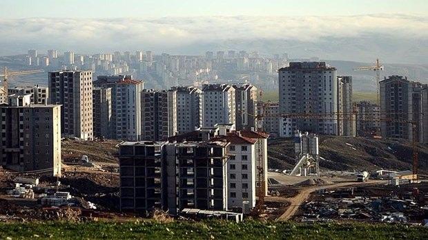 Ev alacaklara devlet desteği 7