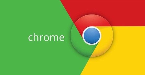 Chrome'da yeni dönem başlıyor! 1