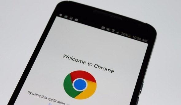 Chrome'da yeni dönem başlıyor! 3