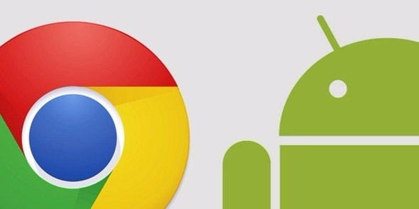 Chrome'da yeni dönem başlıyor! 5