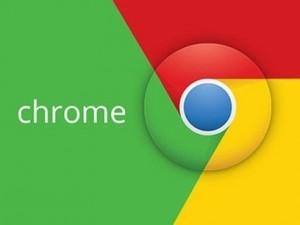 Chrome'da yeni dönem başlıyor!