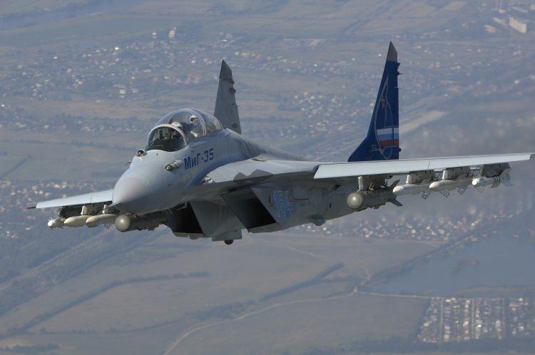 En pahalı savaş jetleri hangi ülkede? 1