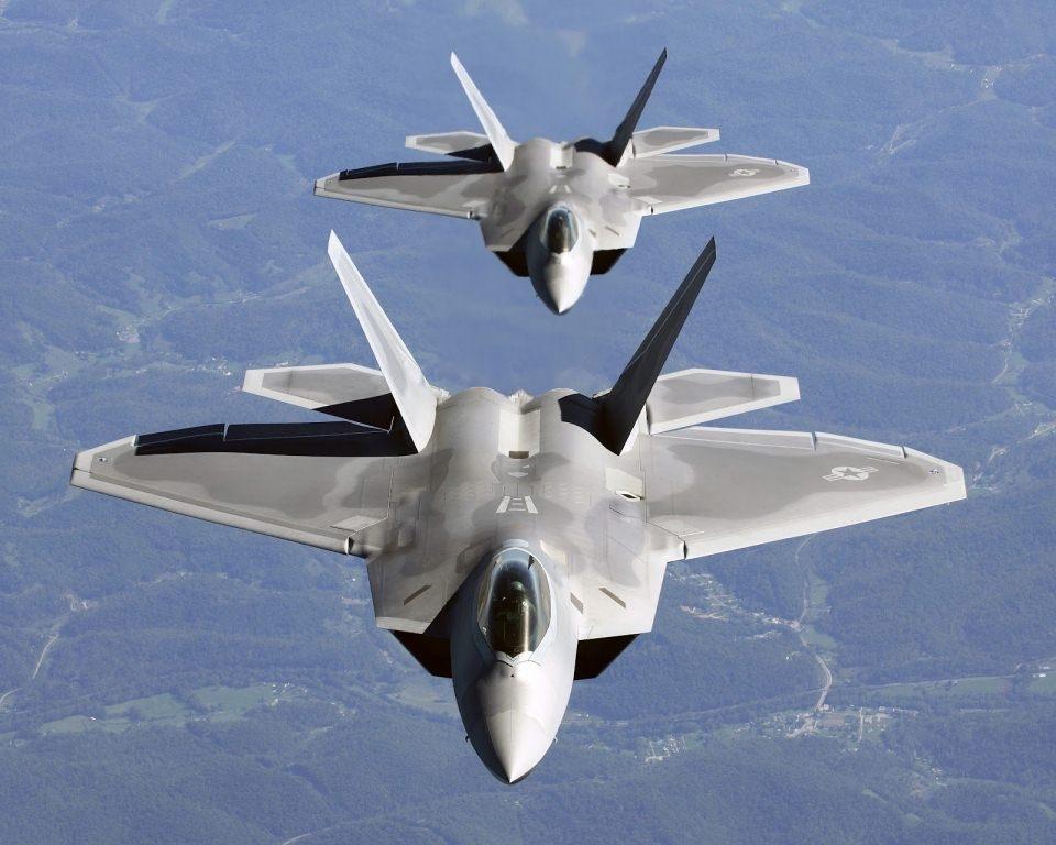 En pahalı savaş jetleri hangi ülkede? 10