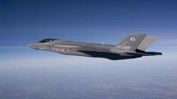 En pahalı savaş jetleri hangi ülkede? 163