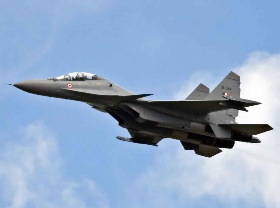 En pahalı savaş jetleri hangi ülkede? 2