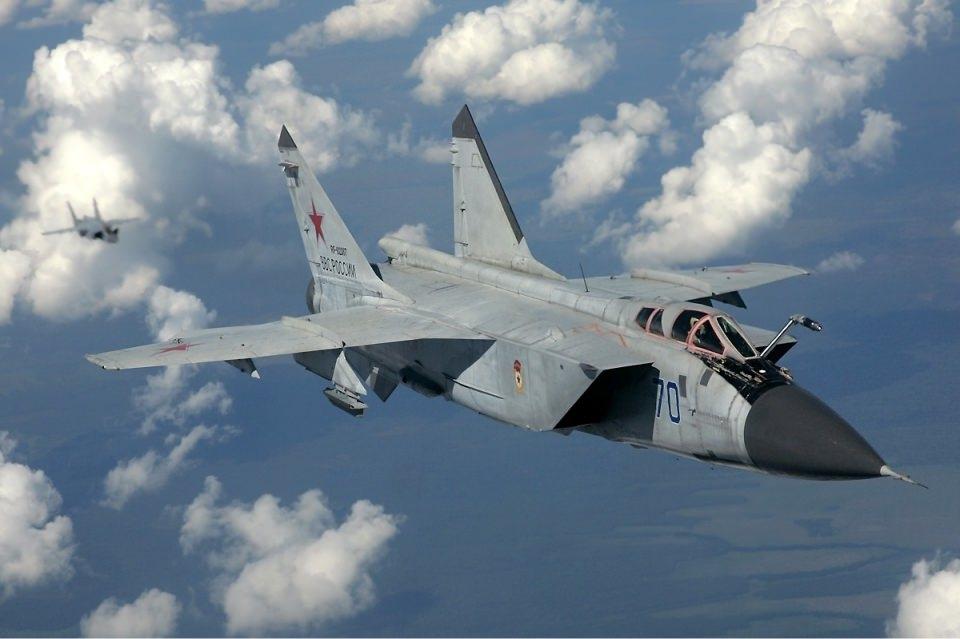 En pahalı savaş jetleri hangi ülkede? 3