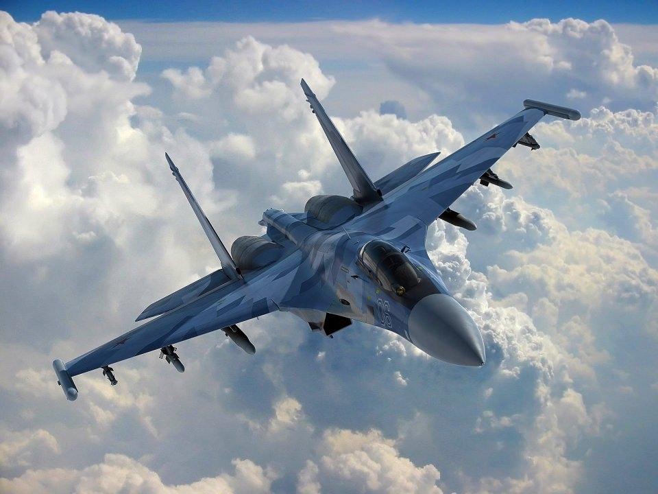 En pahalı savaş jetleri hangi ülkede? 4