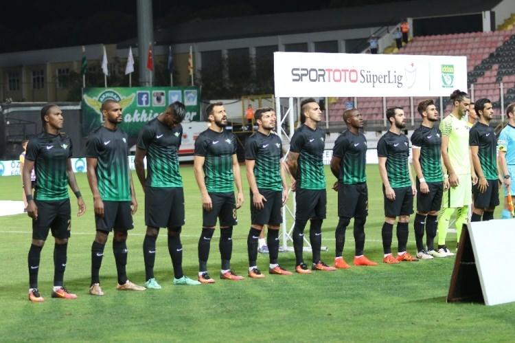 İşte Spor Toto Süper Lig'in en değerli kadrosu! 10