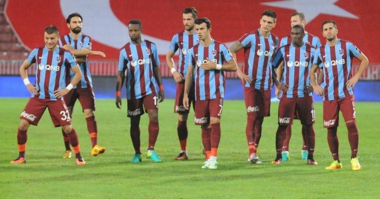 İşte Spor Toto Süper Lig'in en değerli kadrosu! 16