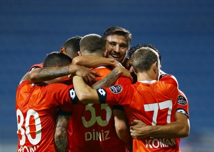 İşte Spor Toto Süper Lig'in en değerli kadrosu! 2