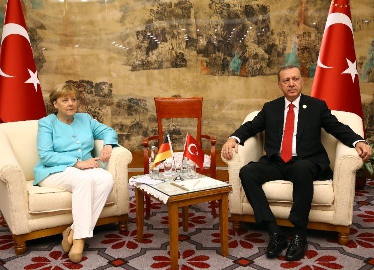 G20 Liderler Zirvesi 11