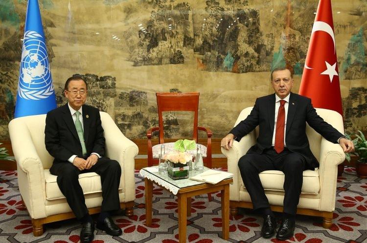 G20 Liderler Zirvesi 111