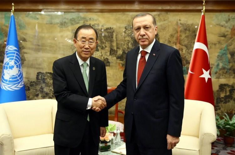 G20 Liderler Zirvesi 114