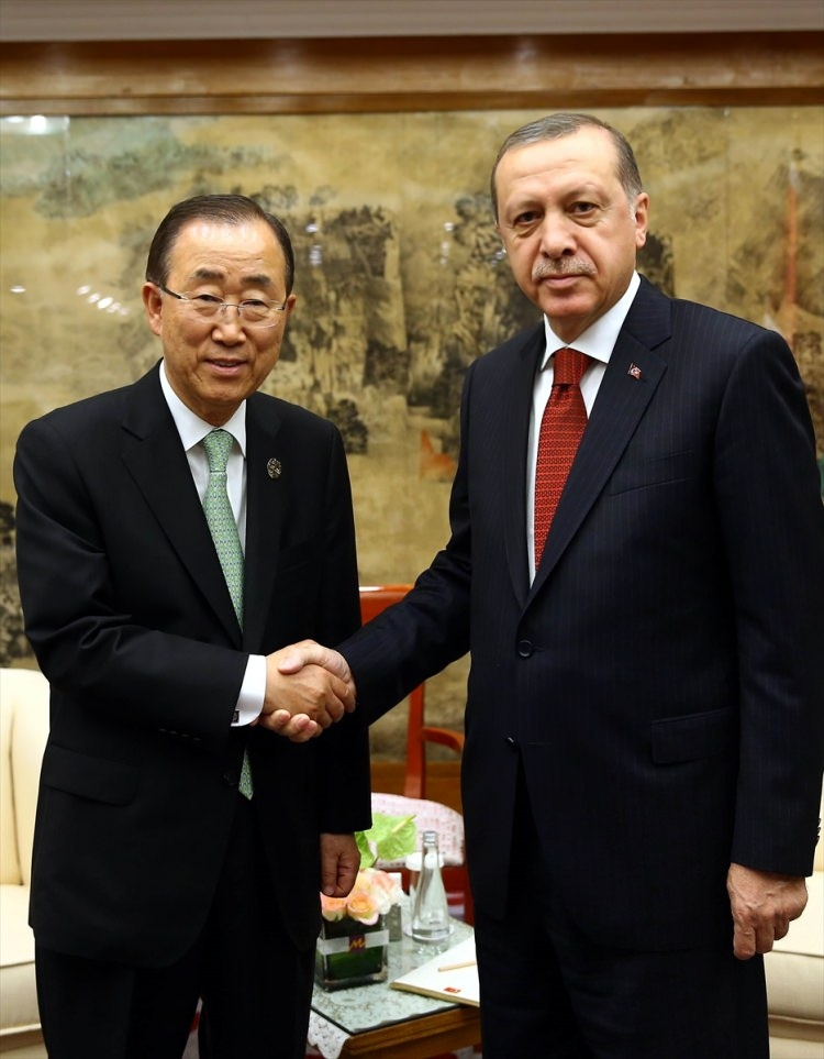 G20 Liderler Zirvesi 116