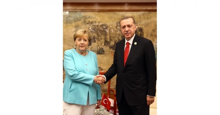 G20 Liderler Zirvesi 12