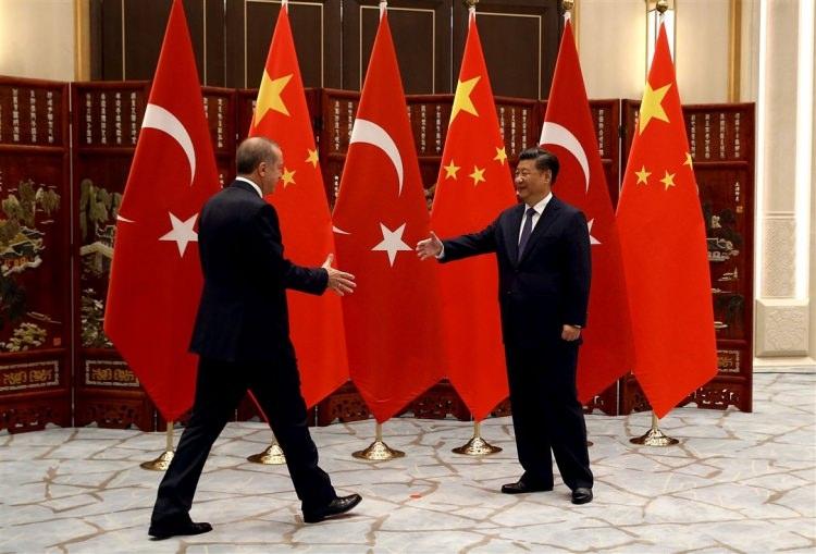 G20 Liderler Zirvesi 120
