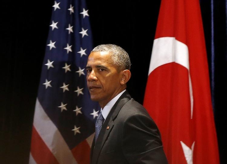 G20 Liderler Zirvesi 13