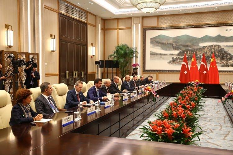 G20 Liderler Zirvesi 133