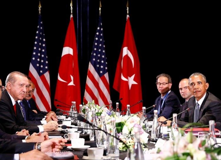 G20 Liderler Zirvesi 14