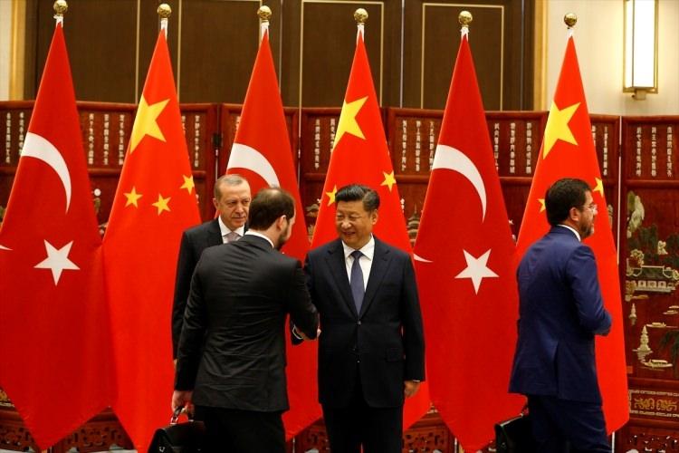 G20 Liderler Zirvesi 143