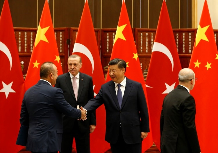 G20 Liderler Zirvesi 144