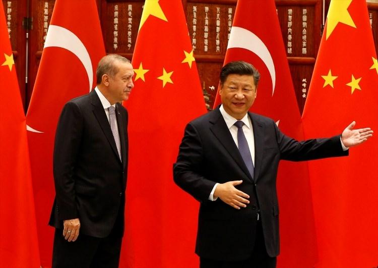 G20 Liderler Zirvesi 145