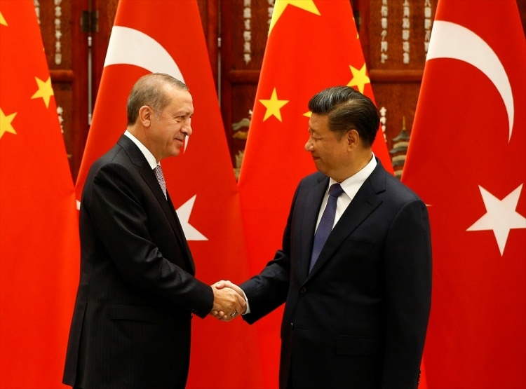 G20 Liderler Zirvesi 146