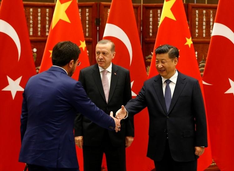 G20 Liderler Zirvesi 148
