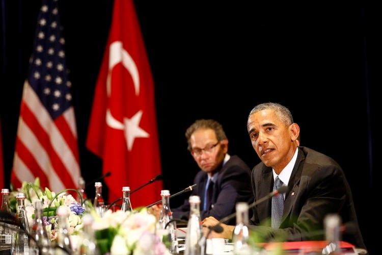 G20 Liderler Zirvesi 15