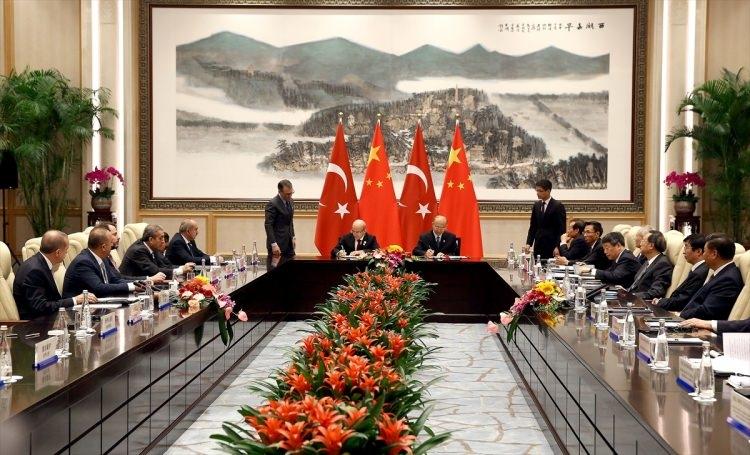 G20 Liderler Zirvesi 156