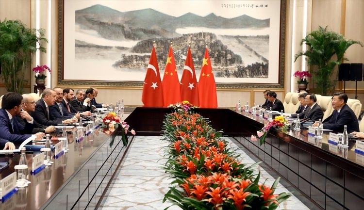 G20 Liderler Zirvesi 157