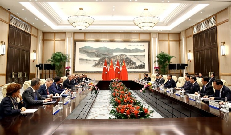 G20 Liderler Zirvesi 158